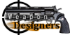 :iconweapondesigners: