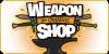 :iconweaponshopdeomasse: