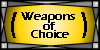 :iconweaponsofchoice: