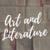 :iconwearartandliterature: