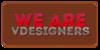:iconweare-vdesigners: