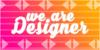 :iconwearedesigner: