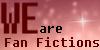 :iconwearefanfictions:
