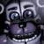 :iconwearenotmonsters1234: