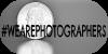 :iconwearephotographers: