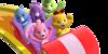 :iconwearethecare-bears: