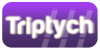 :iconwearetriptych: