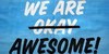 :iconwearetrulyawesome: