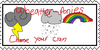 :iconweather-ponies: