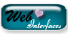 :iconweb-interfaces: