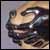 :iconweb-master: