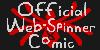 :iconweb-spinnercomic: