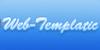 :iconweb-templatic: