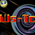 :iconwebbserver-timecraft: