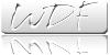 :iconwebdesignfactory: