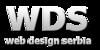:iconwebdesignserbia:
