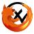 :iconwebflex:
