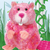 :iconwebkinz-august: