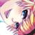 :iconwebkinzgirl61: