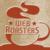 :iconwebroasters: