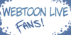 :iconwebtoonlivefans:
