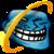 :iconwebupload: