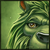 :iconweed-lion: