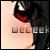 :iconweeeek: