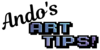 :iconweekly-art-tips: