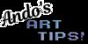 :iconweekly-art-tips: