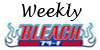 :iconweekly-bleach: