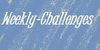 :iconweekly-challenges: