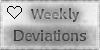 :iconweekly-deviations: