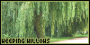 :iconweeping-willow-fans: