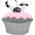 :iconweezie-cupcake: