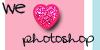 :iconweheartphotoshop: