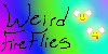 :iconweird-fireflies: