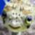 :iconweirdofish: