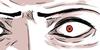 :iconweirdos-unite2: