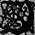 :iconweissglut: