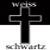 :iconweisskreuzclub: