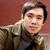 :iconweiweihua: