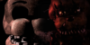 :iconwelcome-to-fnaf: