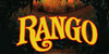 :iconwelcome-to-rango: