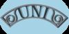 :iconwelcome-to-uni: