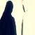 :iconweld-el-3taiba: