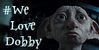 :iconwelovedobby: