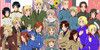 :iconwelovehetalia: