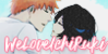 :iconweloveichiruki:
