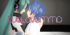 :iconwelovemmd: